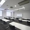 2-A・2-B貸会議室の移設と6階・7階貸会議室増床のお知らせ