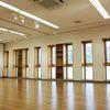 JR安倍川駅から徒歩1分!ギャラリー奎