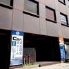 5F・6F増設◇CSA貸会議室完成への道 vol.3